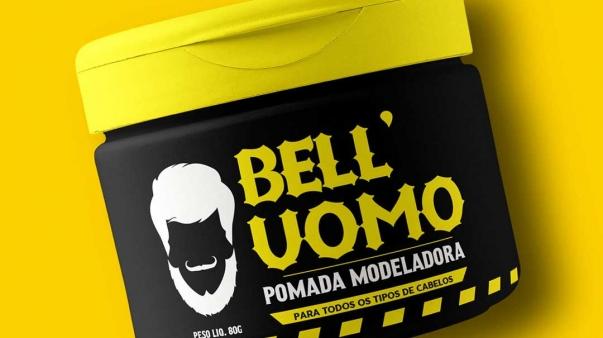 belluomo3